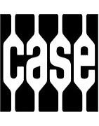 COMPRESSEUR CLIMATISATION CASE