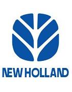 COMPRESSEUR CLIMATISATION NEW HOLLAND
