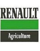 COMPRESSEUR CLIMATISATION RENAULT AGRICULTURE