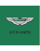 COMPRESSEUR CLIMATISATION ASTON MARTIN
