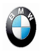 CONDENSEUR BMW