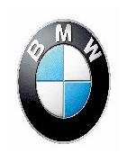 DETENDEUR CLIMATISATION BMW